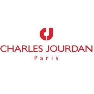 Franchise CHARLES JOURDAN