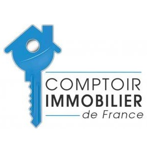 Franchise COMPTOIR IMMOBILIER DE FRANCE