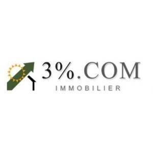 Franchise 3% COM (troispourcent)