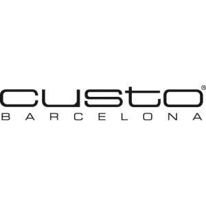 Franchise CUSTO BARCELONA