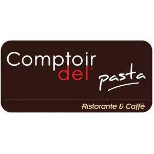 Franchise COMPTOIR DEL PASTA (ex Comptoir Del)