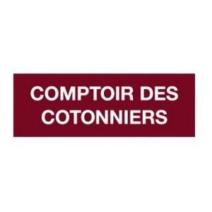 Franchise COMPTOIR DES COTONNIERS