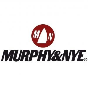 Franchise MURPHY AND NYE