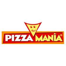 Franchise PIZZA MANIA