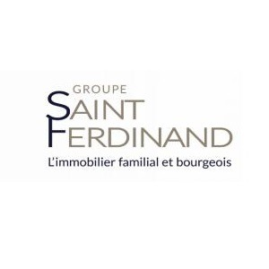 Franchise SAINT FERDINAND