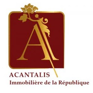 Franchise ACANTALIS