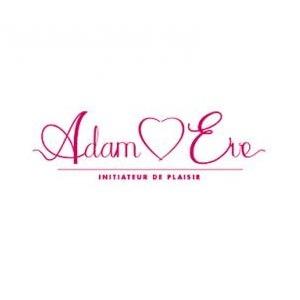 Franchise ADAM ET EVE