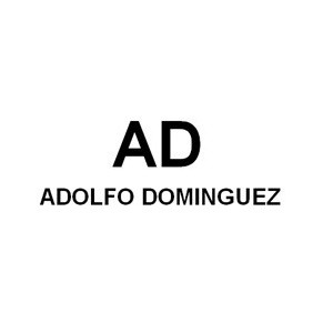 Franchise ADOLFO DOMINGUEZ