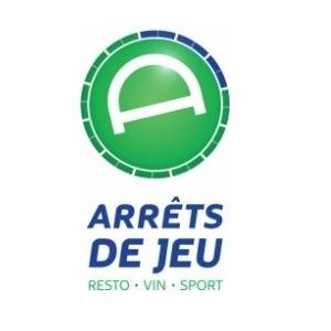 Franchise ARRETS DE JEU
