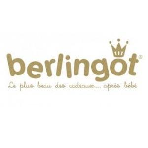 Franchise BERLINGOT