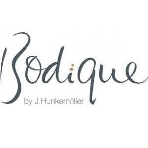 Franchise BODIQUE (ANCIENNEMENT HUNKEMOLLER)