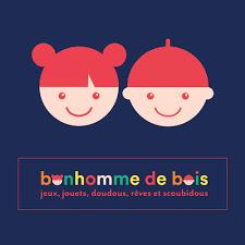 Franchise BONHOMME DE BOIS