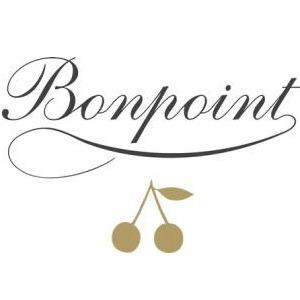 Franchise BONPOINT