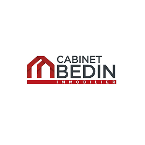 Franchise CABINET BEDIN IMMOBILIER