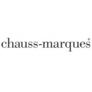 Franchise CHAUSS'MARQUES