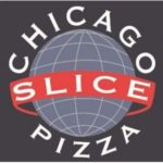 Franchise CHICAGO SLICE PIZZA