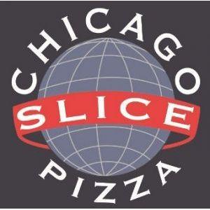 Franchise CHICAGO SLICE PIZZA