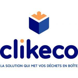 Franchise CLIKECO