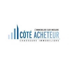Franchise COTE ACHETEUR