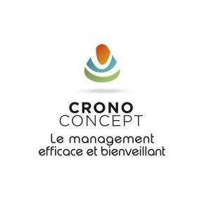 Franchise CRONO CONCEPT