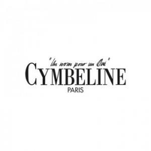 Franchise CYMBELINE