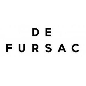 Franchise DE FURSAC