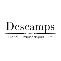 Franchise DESCAMPS 1802 Paris