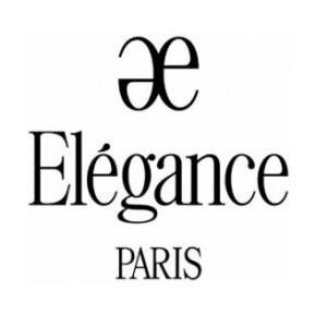 Franchise ELEGANCE PARIS