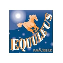 Franchise EQUULEUS L'IMMOBILIER