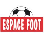 Franchise ESPACE FOOT