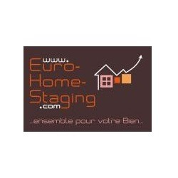 Franchise EURO-HOME-STAGING