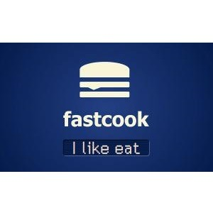Franchise FASTCOOK
