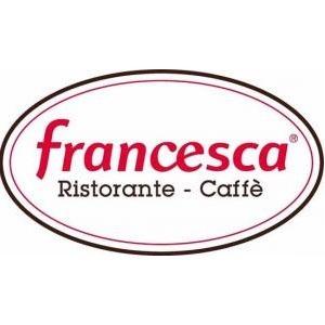 Franchise FRANCESCA
