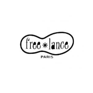 Franchise FREE LANCE