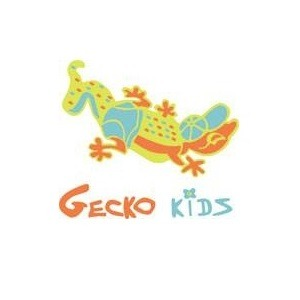 Franchise GECKO KIDS
