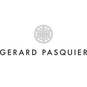 Franchise GERARD PASQUIER