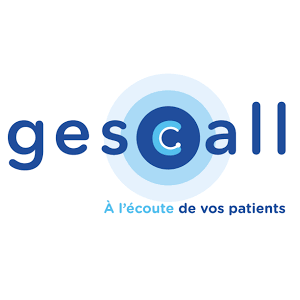 Franchise GESCALL