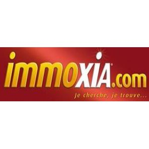 Franchise IMMOXIA