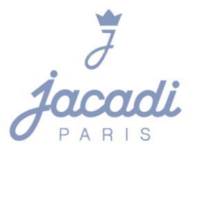 Franchise JACADI