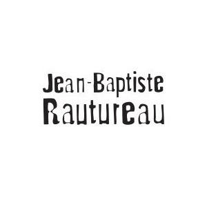 Franchise JEAN-BAPTISTE RAUTUREAU