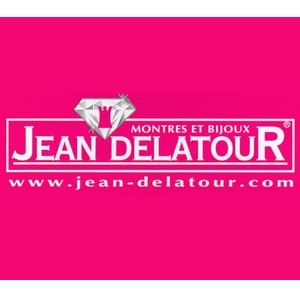 Franchise JEAN DELATOUR