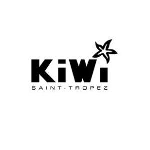 Franchise KIWI
