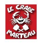 Franchise CRABE MARTEAU (LE)