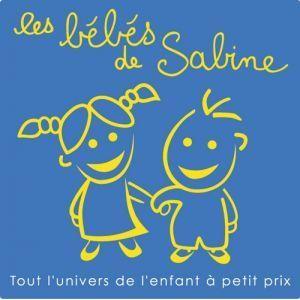 Franchise BÉBÉS DE SABINE (LES)