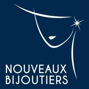 Franchise NOUVEAUX BIJOUTIERS
