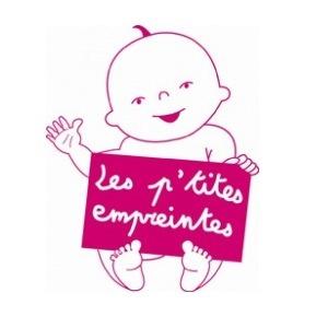 Franchise Les P'tites Empreintes