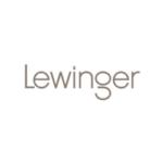 Franchise LEWINGER ex UN MOMENT AVEC L