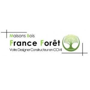 Franchise MAISONS FRANCE FORET ET ARCHITECTAS