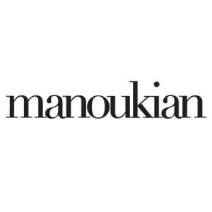 Franchise MANOUKIAN