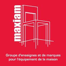 Franchise MAXIAM